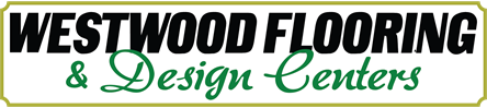 Westwood Flooring & Design Center