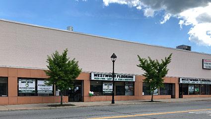 Westwood Flooring & Design Center